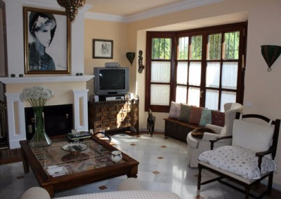 isla de guadalmina house for sale 2