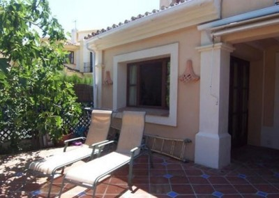 isla de guadalmina house for sale 3